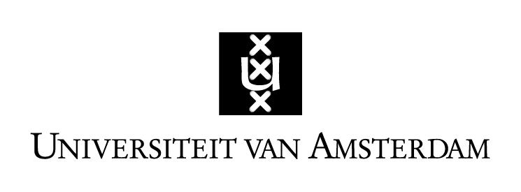 images/logo_uva.png