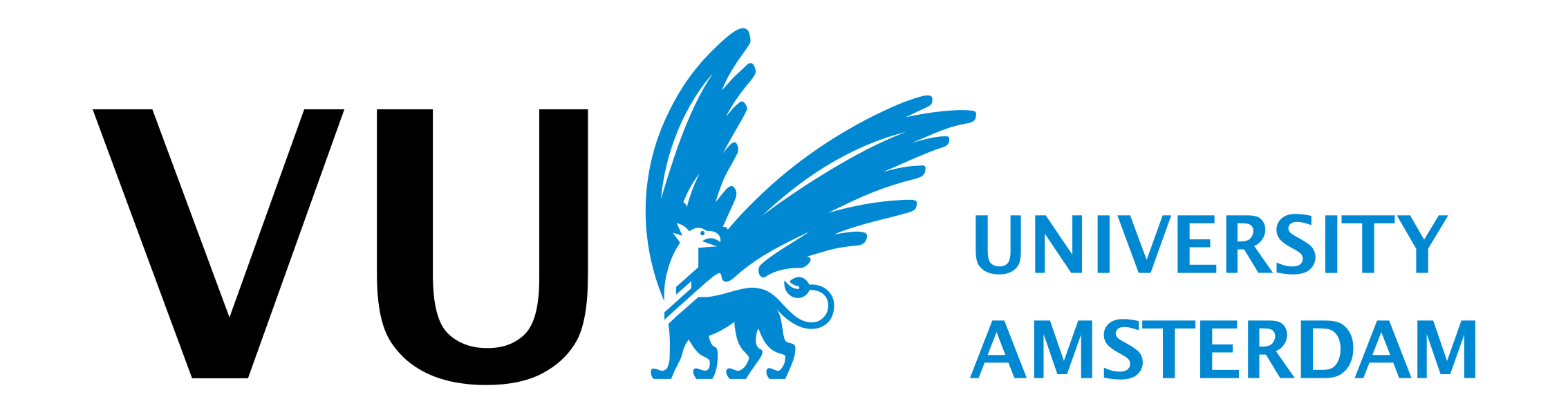 images/logo_vu.png